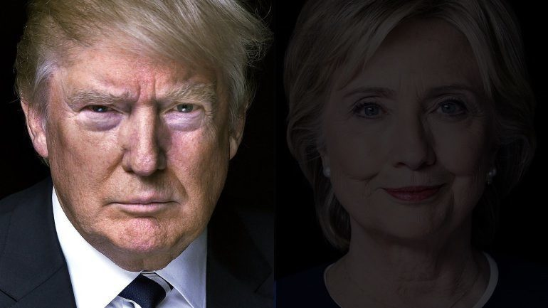 trump-and-clinton-edited